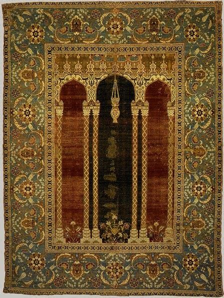 ottoman court tea and carpets ottoman court prayer carpets the mystery