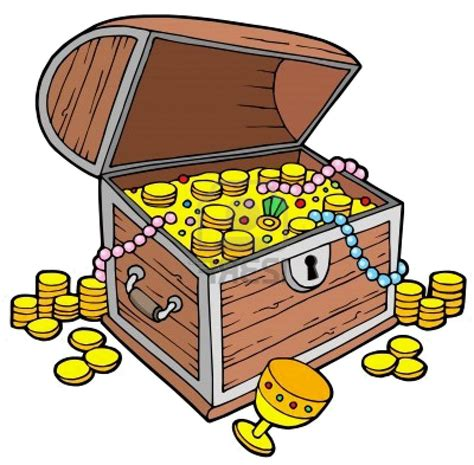 free clipart photos treasure chest clipart free images cliparting