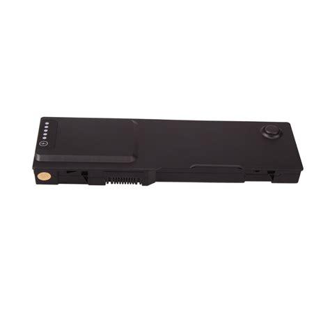 Baterai Dell Inspiron 6400 1501 E1505 Vostro 1000 Pd942 Oem Black bateria dell inspiron 6400 e1505 1501 vostro 1000 5200mah 475 00 en mercadolibre
