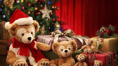 7 animal christmas gifts merry christmas