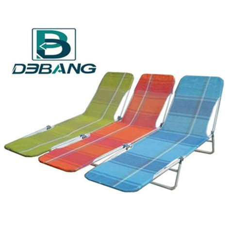 Inexpensive Lounge Chairs by Cheap Folding Lounge Chair Buy Cheap Folding