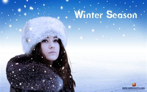 wallpaper girl winter hd winter wallpaper download latest winter wallpapers