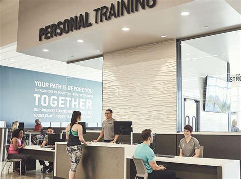 front desk gym jobs gym front desk jobs los angeles hostgarcia