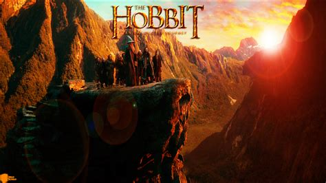 Home Design 3d For Pc Download the hobbit hd backgrounds wallpaper wiki