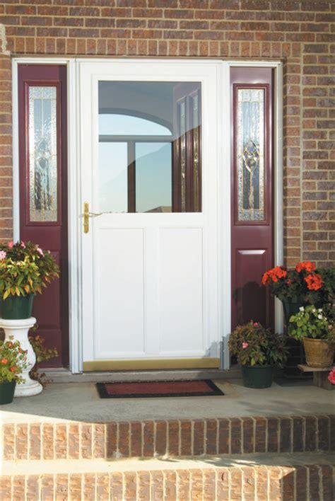 Larson Exterior Doors Larsen Door Larson Doors U0026 Frames