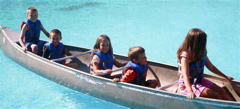 row the boat scholarship c hertko hollow