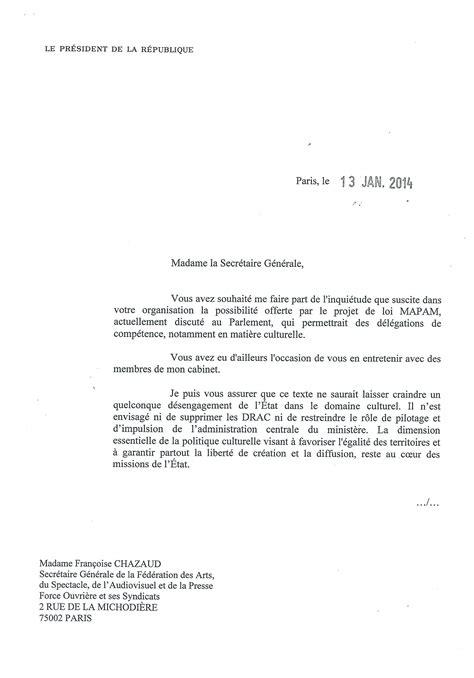 Modele De Lettre Reprise D Entreprise modele lettre fermeture d entreprise