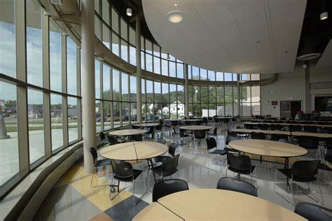 east peoria high school interior design schools peoria il