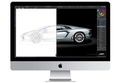 Komputer Macbook lightroom mac vs pc speed test 4k imac vs 4k custom pc performance test slr lounge
