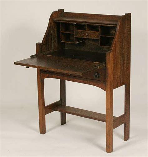 Antique Writing Desk Small Portable Ladies Writing Desk Small Vintage Writing Desk
