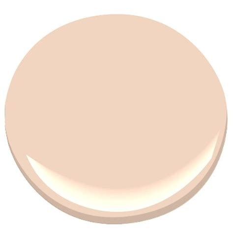 golden beige 100 paint benjamin golden beige paint color details