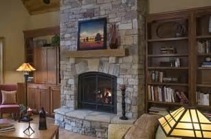 marble travertine limestone basalt sandstone granite natural stone fireplaces hgtv