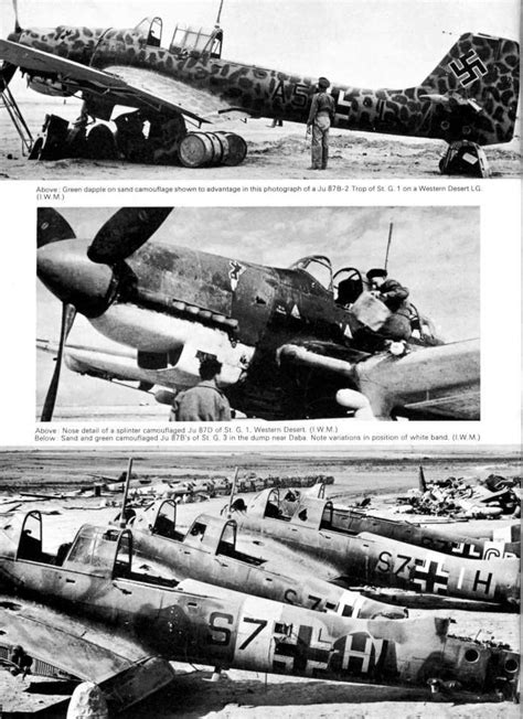 luftwaffe in colour volume 55 best luftwaffe aircraft 1935 1945 images on air force luftwaffe and air ride