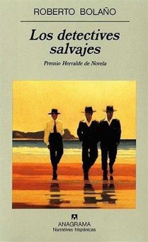 3 libros para despertar tus ganas de viajar vive bien 20 libros que despertar 225 n tus profundas ganas de viajar