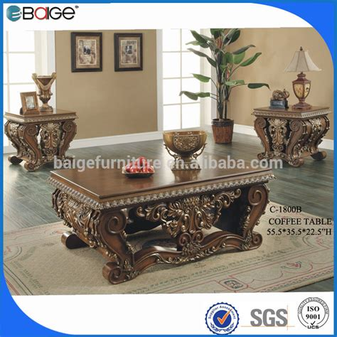 coffee table prices coffee table prices in kenya