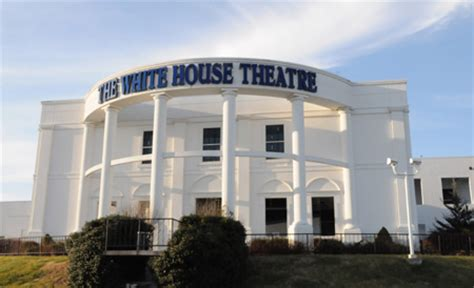 white house theater new show for 2013 at the white house theater in branson missouri adventures of marco