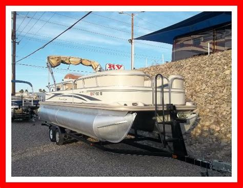 boats for sale westerville ohio for sale used 2004 fisher 180 liberty in columbus ohio
