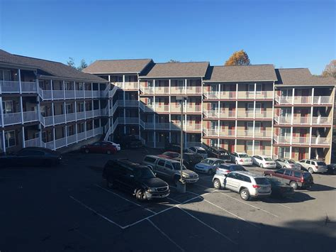 Avery Apartments Morgantown Wv Avery Apts