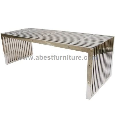 amici bench amici stainless steel bench china manufacturer