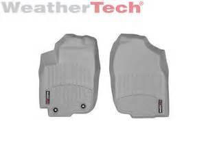 weathertec h floor mats floorliner toyota rav4 2013