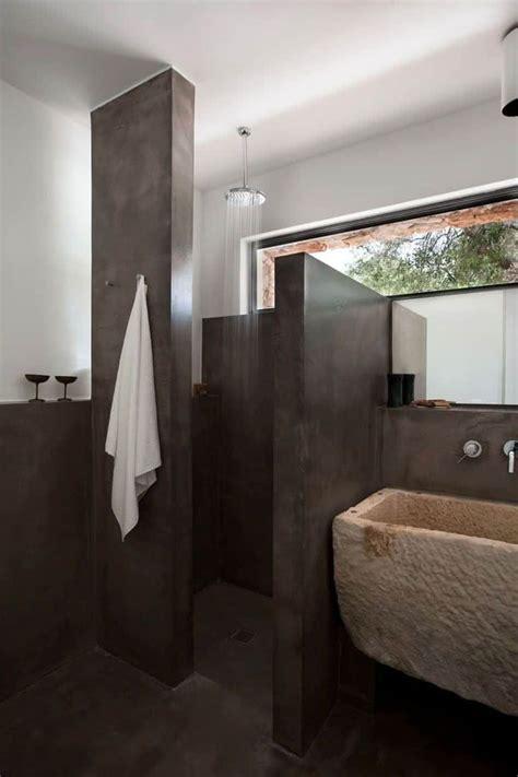 trends  modern bathroom designs  interior