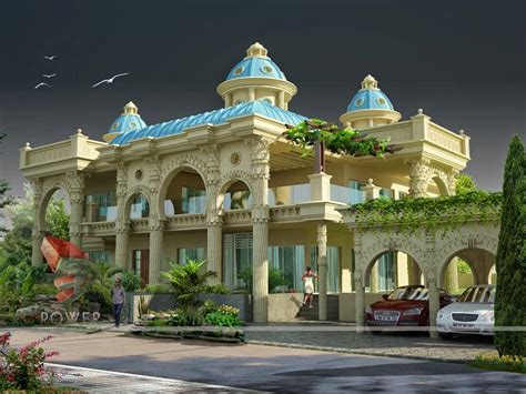 Indian House Plans With Photos by Ultra Modern Home Designs Home Designs Home Exterior