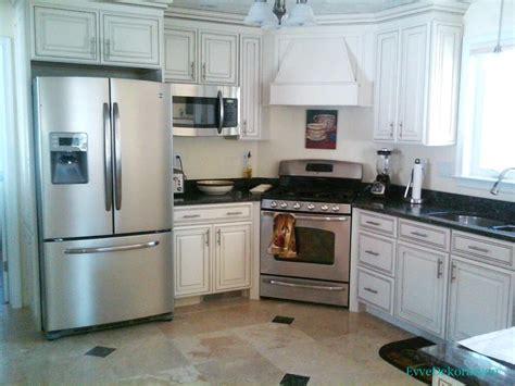 Kitchen Designs And Layout k 246 eli mutfaklar 231 in dolap stilleri ev dekorasyonu
