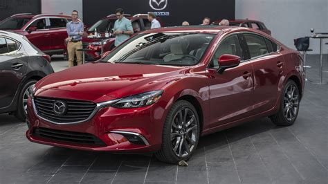 mazda cx 5 sales numbers mazda posts record january sales numbers thanks to