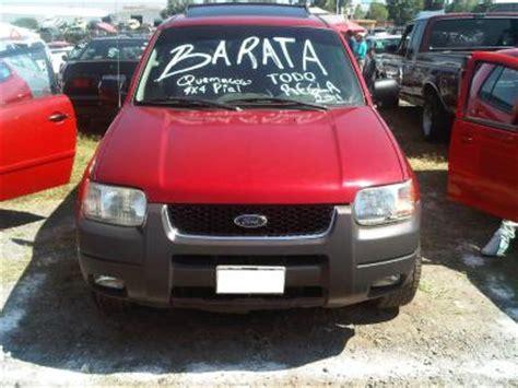 trocas en venta en michoacan camionetas en venta baratas en michoacan html autos post