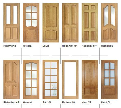 interior doors dublin folding doors bi folding doors dublin