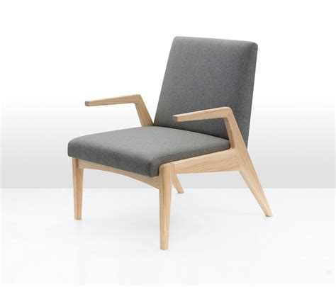 politura berlin sessel r 1378 loungesessel politura architonic