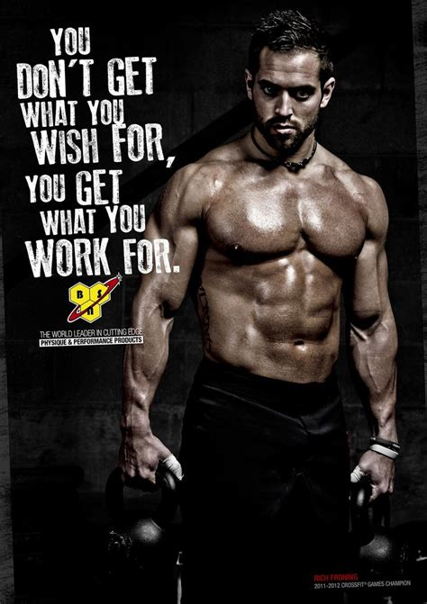 best 25 rich froning ideas on pinterest rich froning