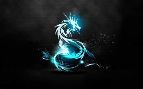 hinh nen rong dragon dep hinh nen nghe thuat ao anh hinh