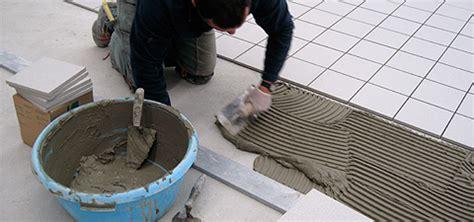 piastrellista svizzera piastrellista varese materials co materials e co