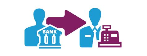 bank transfer what is a bank transfer are there numerous types of bank
