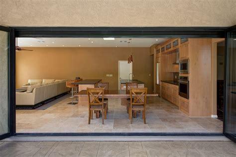 Valley Kitchen by Design Build Kitchen Remodel Pictures Arizona Hochuli