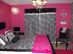 11 year old girl bedroom 1000 images about room ideas on pinterest zebras room