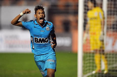 biography of brazilian footballer neymar neymar soccer prodigy is at home in brazil the new