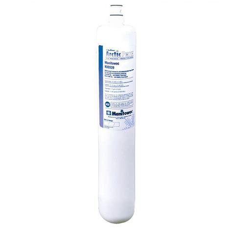 Promo Kolon Cartridge Filter Air Water Filter 0 1 U manitowoc k00339 arctic replacement maker filter cartridge