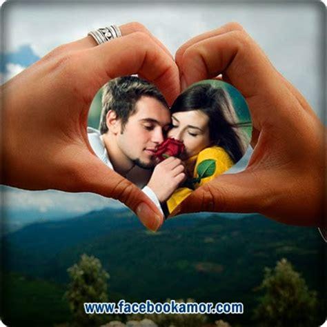 fotos para perfil romanticas imagenes bonitas para perfil de facebook im 225 genes