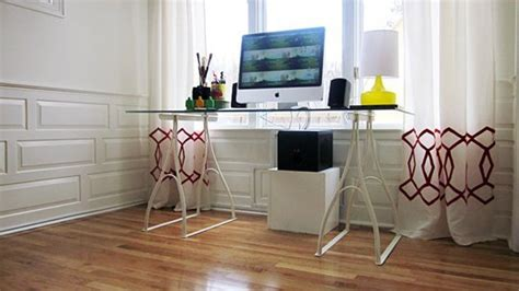smart solutions for how to hide electrical cords
