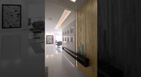apartaco 1 design urban apartment kns architect