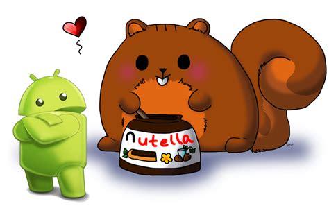 next version of android android n sondaggio scelta nome sundar pichai