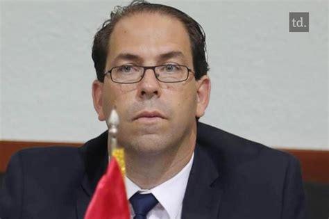 brico ladari tunisie le nouveau premier ministre 28 images une
