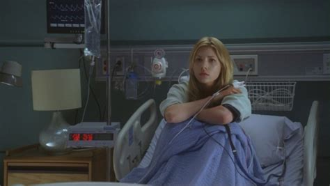 katheryn winnick as eve in house md 3x12 one day one