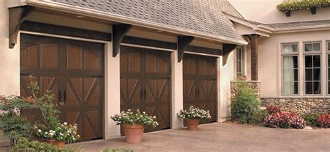 overhead door omaha ne garage door installation replacement garage doors omaha ne