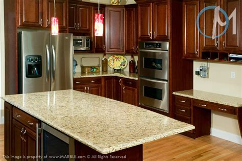 kitchen cabinets santa the rich cherry cabinetry contrasts the honey highlights
