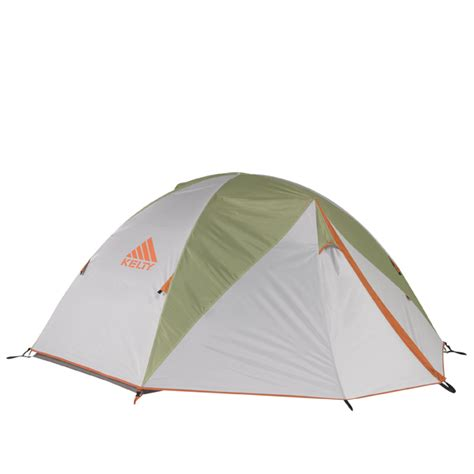 Kelty Awning by Kelty Acadia 4 Tent