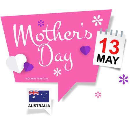 Uk Mothers Day 2018 When Is S Day 2018 In Australia