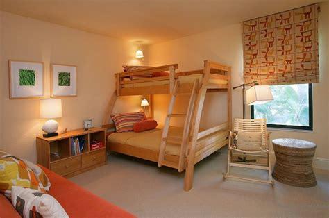 tips for sharing a small home with kids tiny house layout интерьер детской комнаты для двоих детей 30 идей дизайна